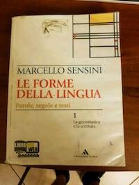 Il libro Complete First Season Roma, 00173