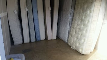 SPECIAL TODAY! TONS OF SANITIZED KINGSIZE SETS
