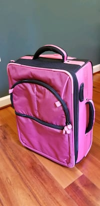 21inch carry on luggage Oakton, 22124