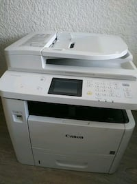 ImageCLASS DL550 Canon Printer/copy machine Las Vegas