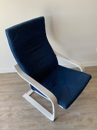 IKEA Chair Laval, H7G
