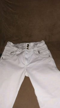 Colombia pants  Fort Myers, 33907