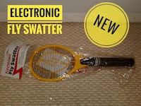 NEW Electronic Fly Swatter Montgomery Village, 20886