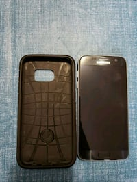two black and brown smartphone cases Toronto, M1B