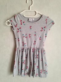Robe 4ans  Aizier, 27500