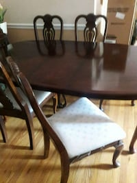 Dining table  Burke, 22015