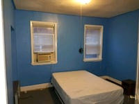 ROOM For Rent 1BR 2BA Baltimore