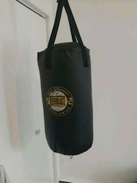 Punching bag Edmonton, T5B 1K1