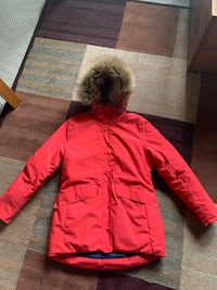 Helly Hansen Winter Jacket St Catharines, L2R 6E8