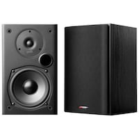 Polk Audio T15 Home Theatre And Music Bookshelf Speakers - Pair Mississauga