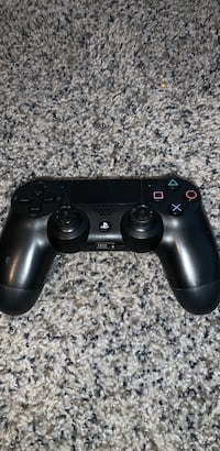 ps4 Console Controller Archdale, 27263