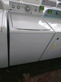 MAYTAG top load washer in excellent conditions Baltimore, 21223