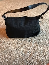 authentic Fendi purse Brighton, 80601