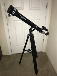 Polaris Telescope Crofton, 21114