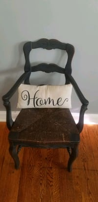 Shabby Chic Arm Chair Norristown