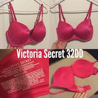 Victoria Secret bra Oregon City, 97045
