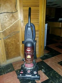 vacuum cleaner Youngstown, 44505
