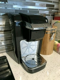 Keurig coffee maker Silver Spring, 20910