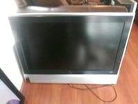 60 inch vizio  Germantown, 20874