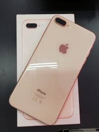 2 AYLIK İPHONE 8 PLUS  Akşehir, 42550