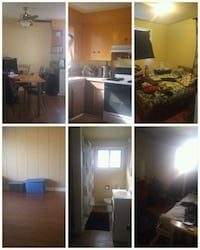 Furnished 3 bedroom renovated house for rent Edmonton, T5W 3M7