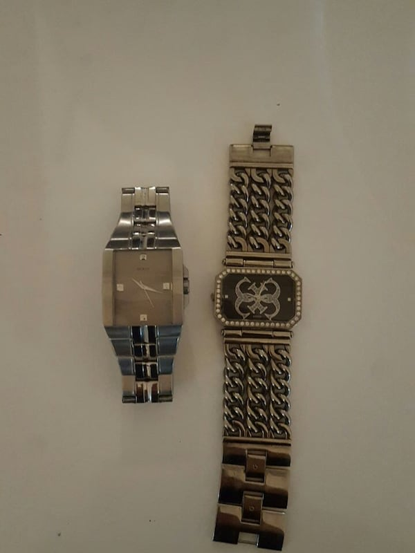 watches guess 7084c5a6-6f53-4037-a143-f20308d3a140