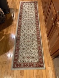 Rugs for sale Springfield, 22150