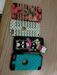Ipod cases Vaughan, L4L 1G8