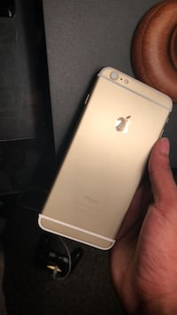 iPhone 6plus $200 Comes with screen protector ! Upper Marlboro, 20774