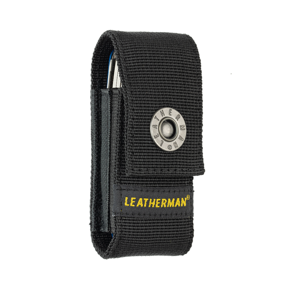 BRAND NEW Leatherman Sheath (MEDIUM)