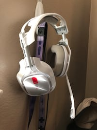 Gaming Headset Astro A40 with mixamp 2262 mi