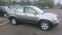 2001 Lexus RX300-$250 Downpayment-Bad Credit Ok  Beverly