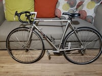 1980's Centurion Dave Scott Ironman Road Bicycle Haverhill, 01832