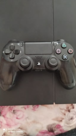 Sony PlayStation 4 3bf0c561-e40d-4ccd-a358-30dfb600698a