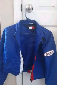 Tommy Hilfiger wind breaker Bellevue, 68005