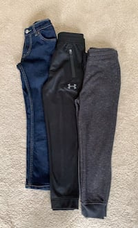 Boys Pants Size 6-7 Ashburn, 20148