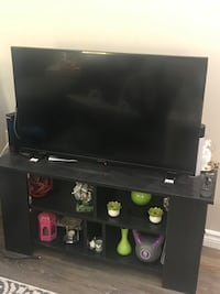 Insignia TV with black stand Kitchener, N2C 1X3