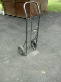 Hand cart or dolly. For Sale not sold.yet Purcellville, 20132