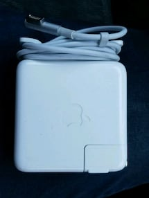 MacBook Pro Charger  [TL_HIDDEN] w, Magsafe 1)
