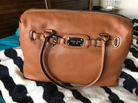 BRAND NEW MICHAEL KORS WEEKENDER BAG  North Las Vegas