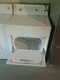 Kenmore electric dryer condition condition  Baltimore, 21223