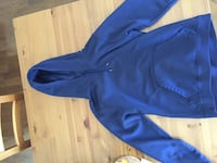 Under Armour athletic wear. Gently used. Good condition. Penetanguishene, L9M 1H2
