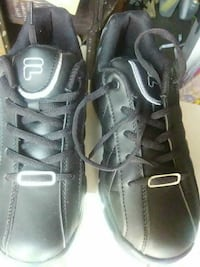 Open box (never used), Almost new the sizeis L and tennis shoes Make an offer! Open box (never used), Almost new the sizeis L and tennis shoes Make an offer! OfferUp is the simplest way to buy and sell locally. Get the free app. $ Ferrari jacket tennis shoes. Sunnyvale, CA.
