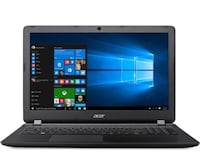 Acer Intel Core i3