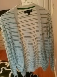 Real nice and from forever 21 size small  Kingston, K7K 3K6
