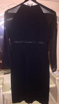 5 Beautiful size 10 & 10P Cocktail Dresses (Name Brands) $40 Houston, 77068