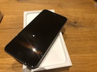 Iphone 6s plus 64gb space grey *top zustand*