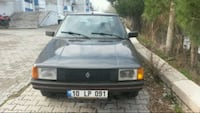 Renault 9 92 model Broadway  Kuva-i̇ Milliye Mahallesi, 10030