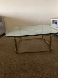 Coffee table West Valley City, 84119