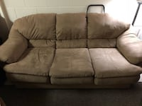 Sofa bed in great condition  Pinole, 94564